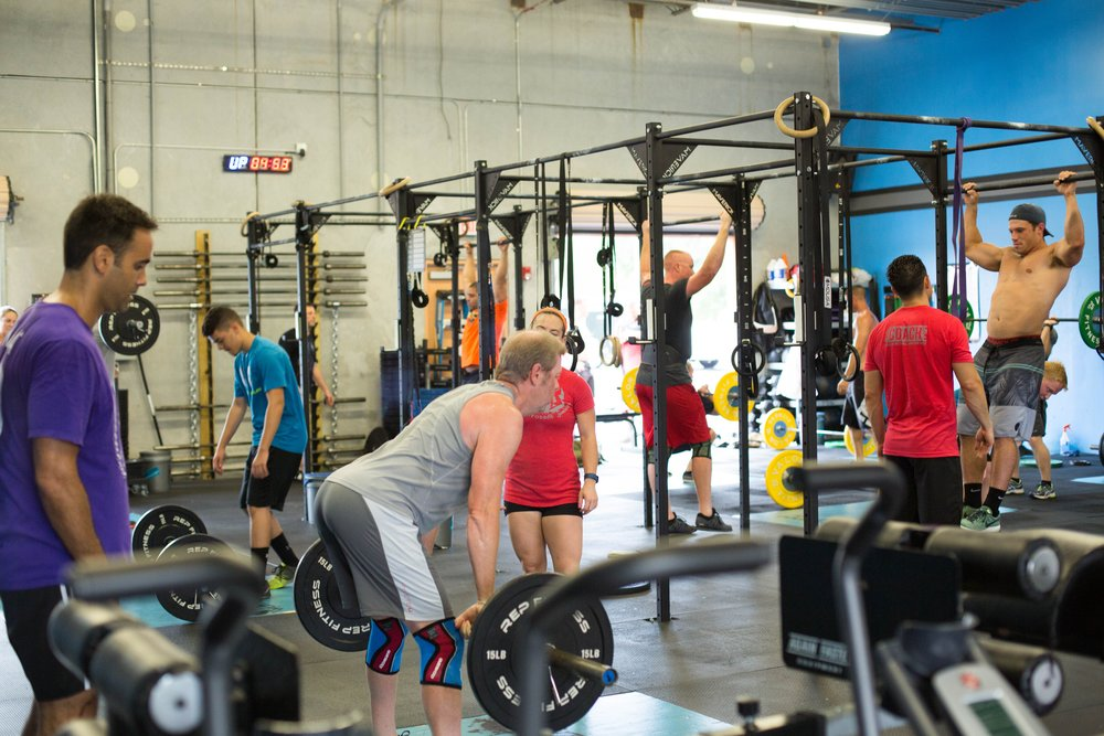 CrossFit Junkies about us page - new site.jpg
