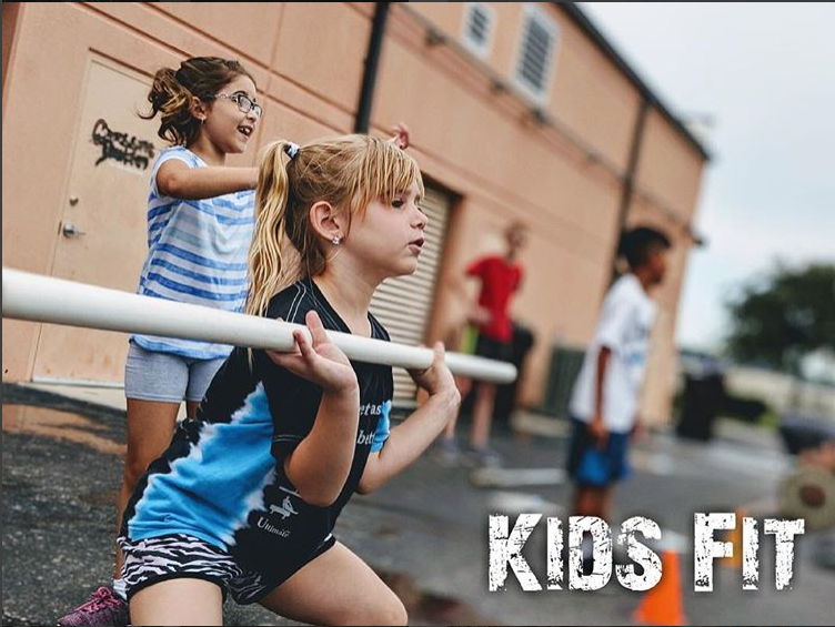 KidsFit-Boot Camp.PNG