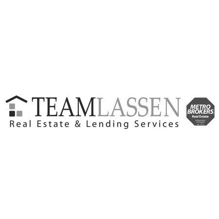 Team-Lassen-new_bw.jpg