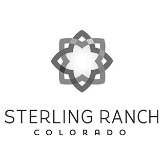 SterlingRanch_logo_4c_FINAL-2_sm_bw.jpg