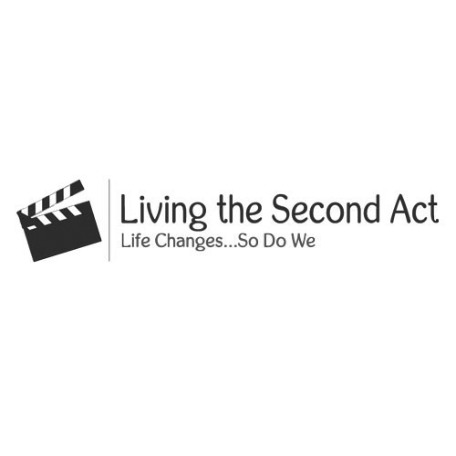 LivingtheSecondAct_square_bw.jpg