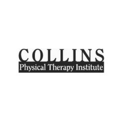 Collins-Physical-Therapy-Institute_square_bw.jpg