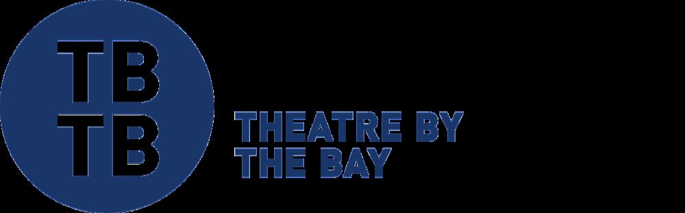 TBTB_Logo_Tagline2.png