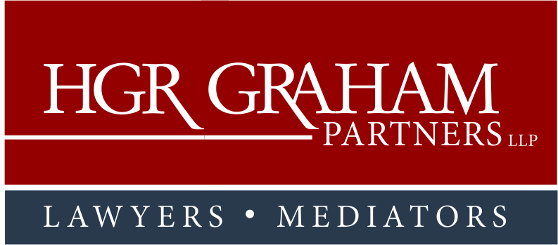 HGR-Graham-Partners-Logo-colour.jpg