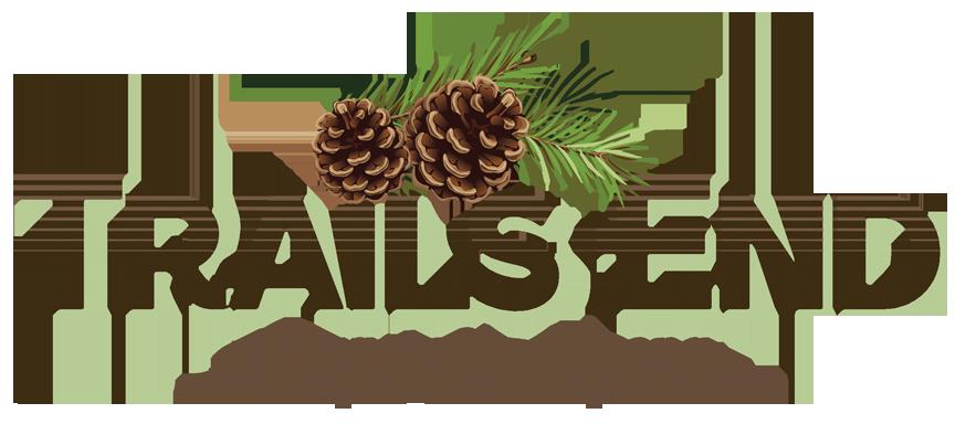 trails end logo.png