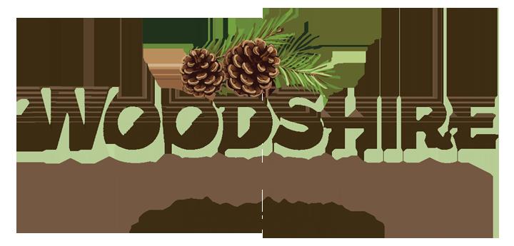 woodshire logo.png