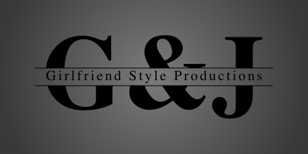 Girlfriend Style Productions