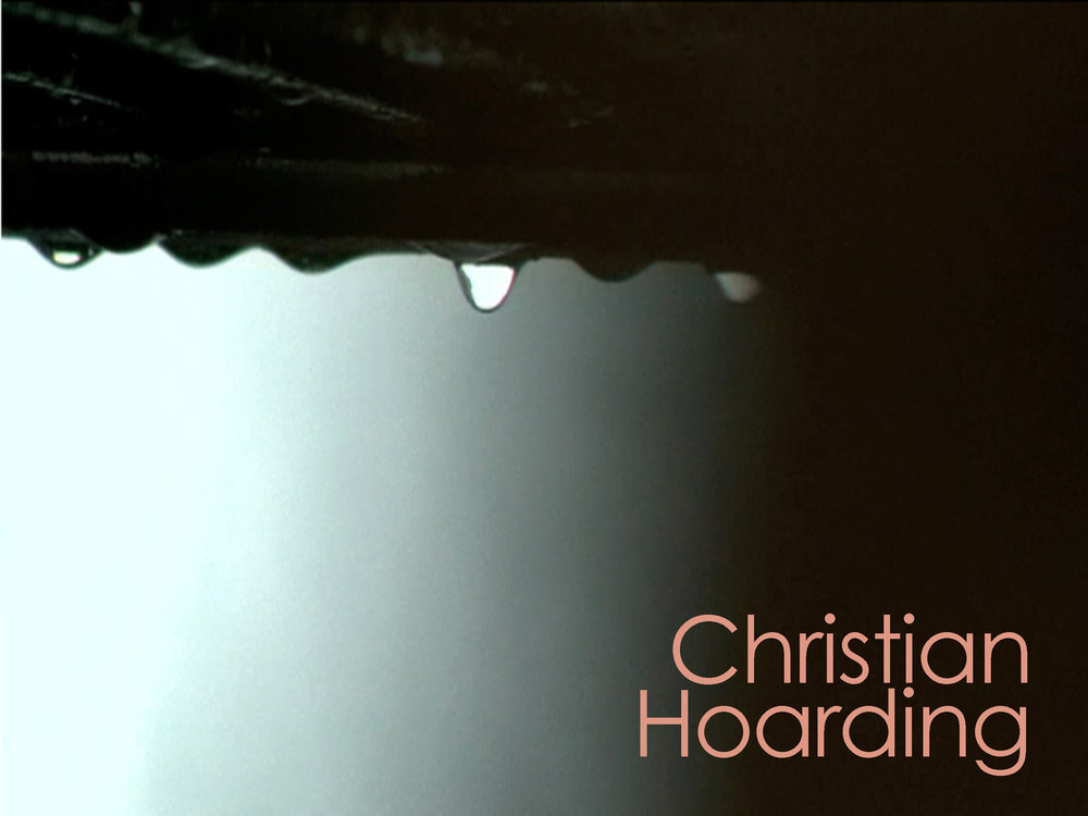 Christian Hoarding.jpg