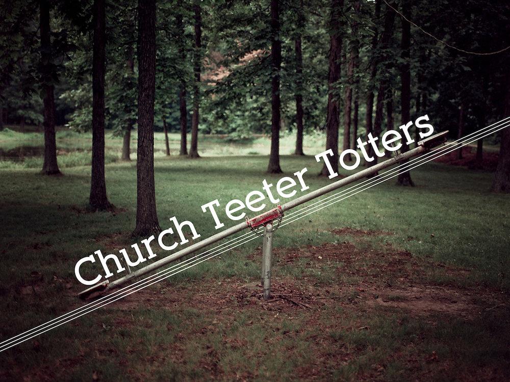 Teeter Totters 1024.jpg
