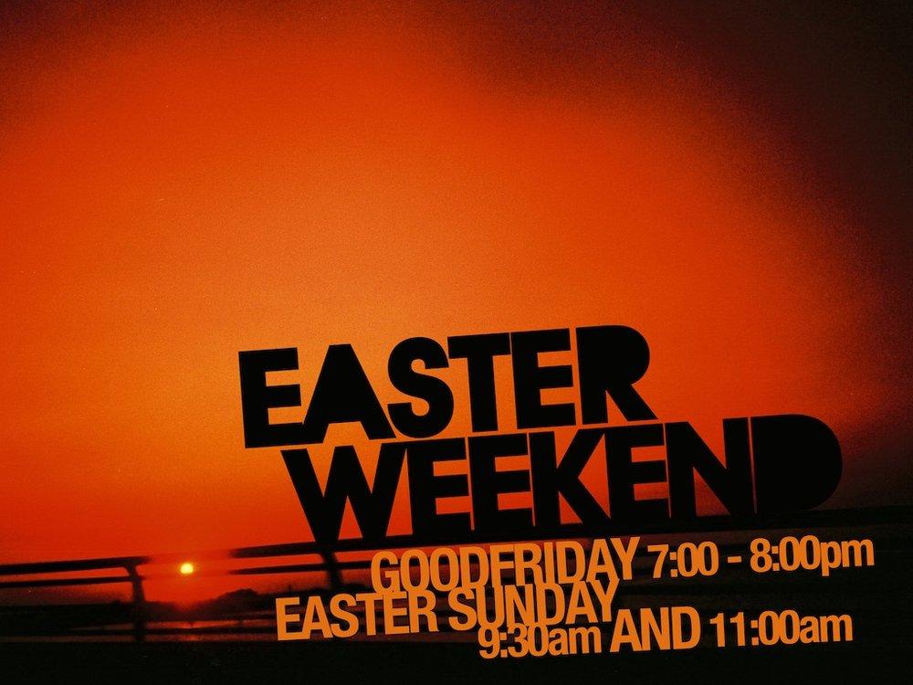 Easter Weekend.jpg