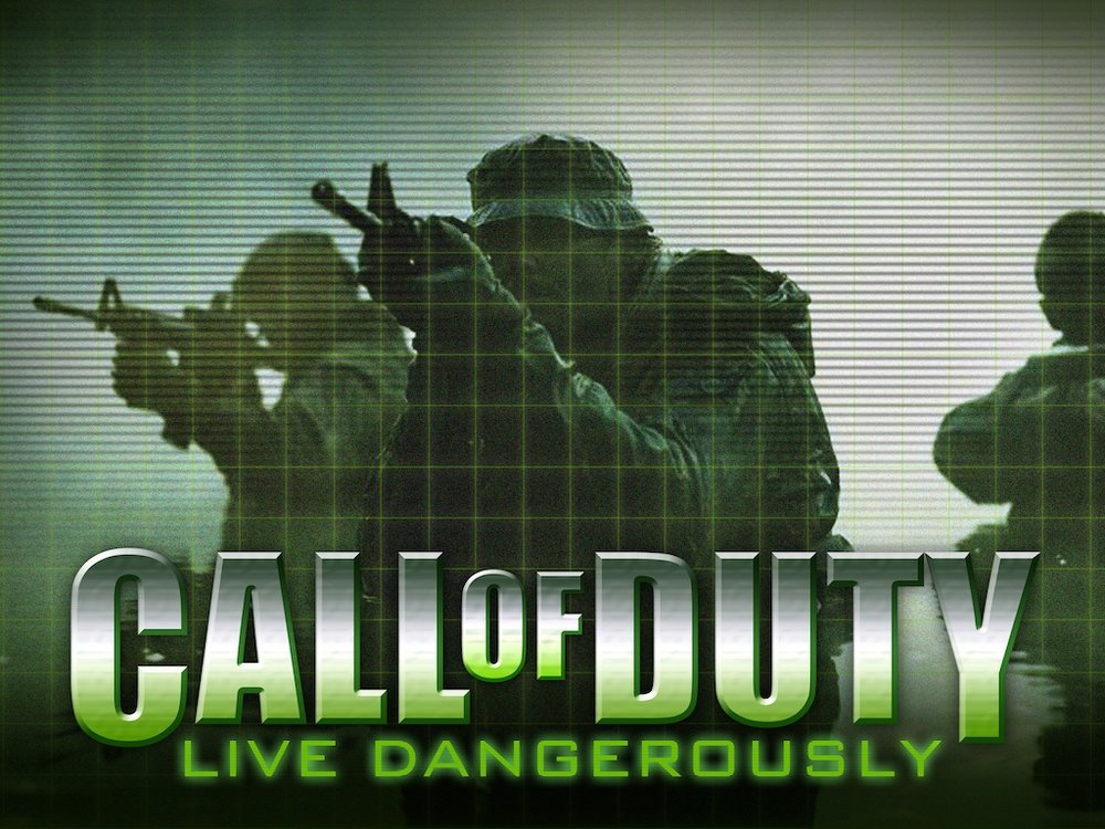 Call of Duty Main series slide.jpg