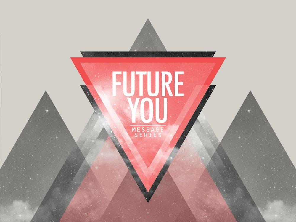 Future You.jpg