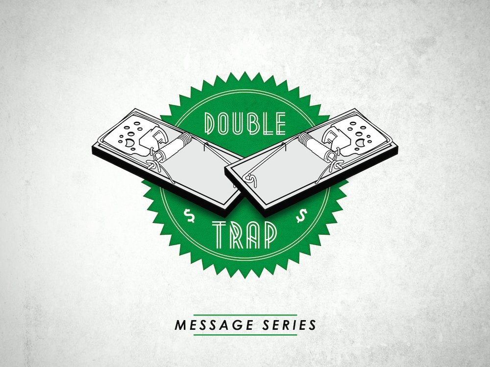 Double Trap Series.jpg