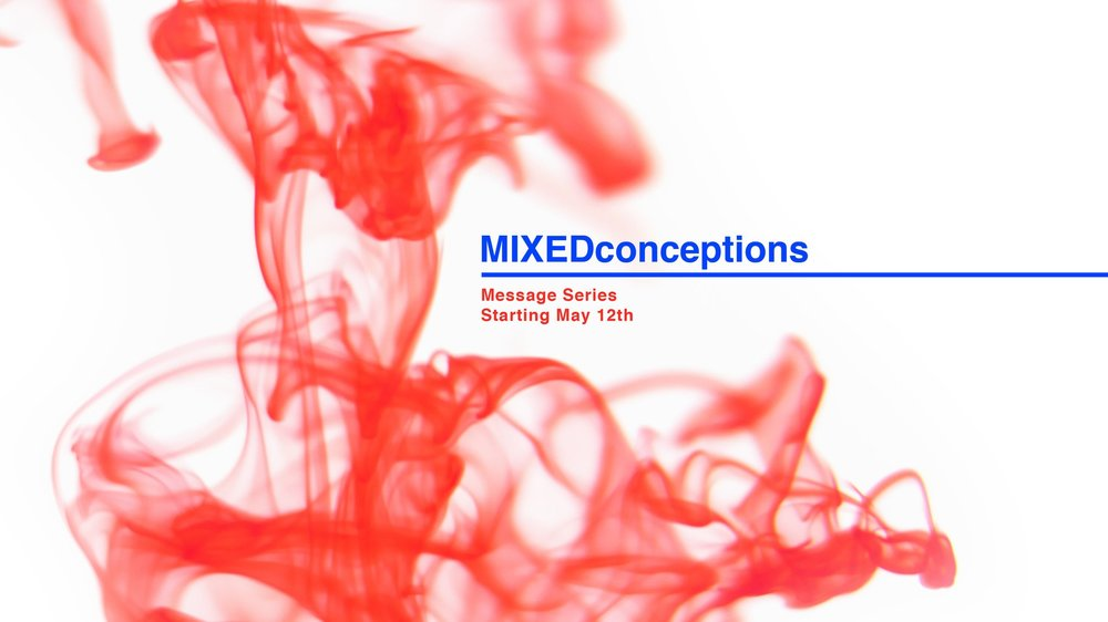 MIXEDconceptions New.jpg
