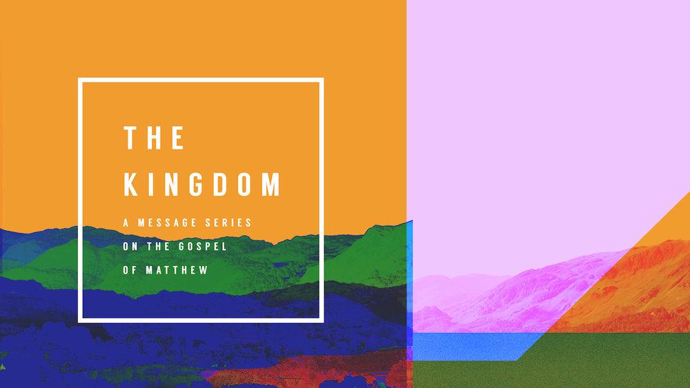 The Kingdom HD 2.jpg