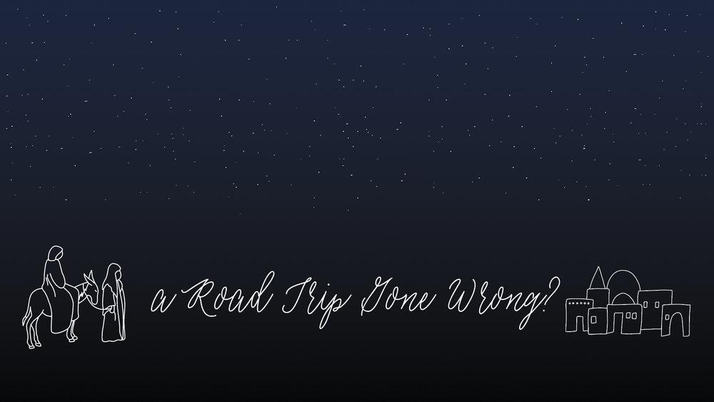 Christmas Eve Message Title Slide .jpg
