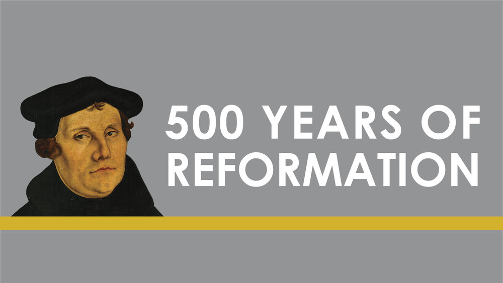 500 Years of Reformation Message Title Slide.jpg