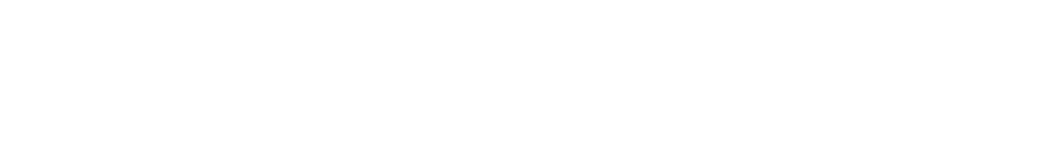 Blaine | Renovation Church