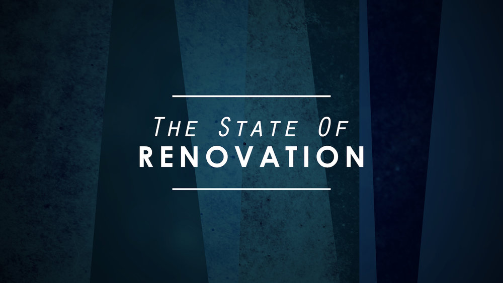 State Of Renovation 2017.jpg