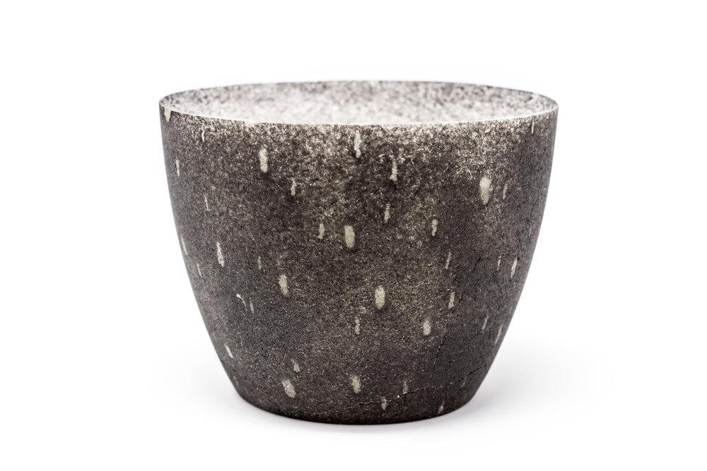 cast glass - pate de verre 2018