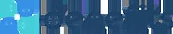 denefits_colored_logo.png