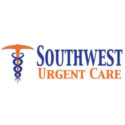 Southwest Urgent Care Center