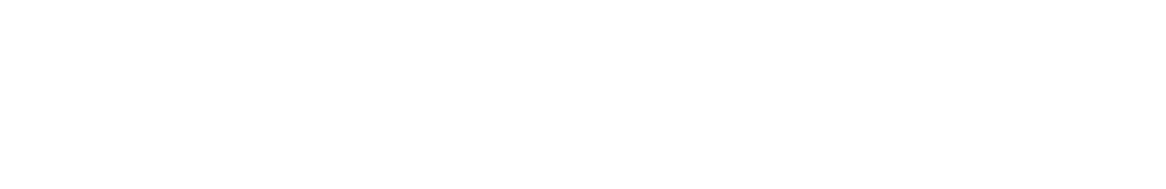 Reflect Medical Aesthetics