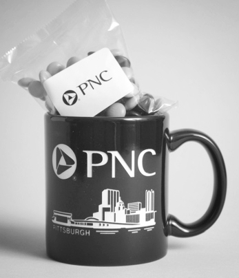 mug pnc candy 2b.jpg