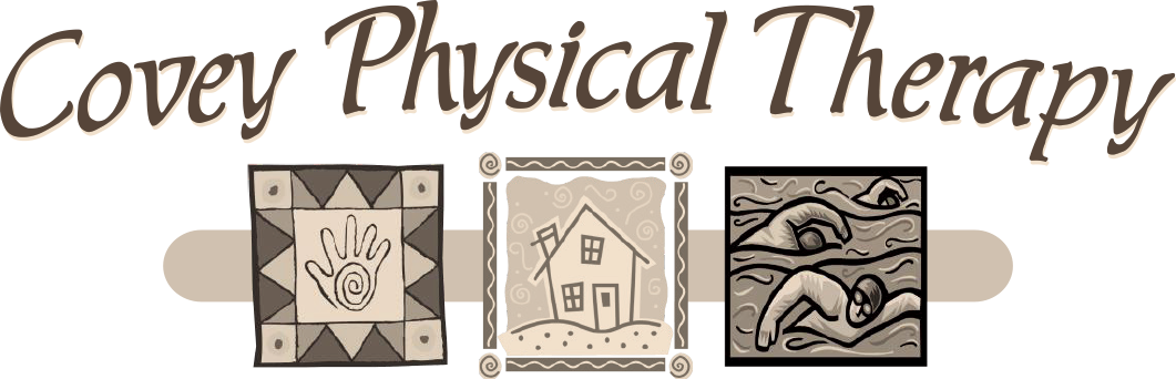 Covey Physical Therapy