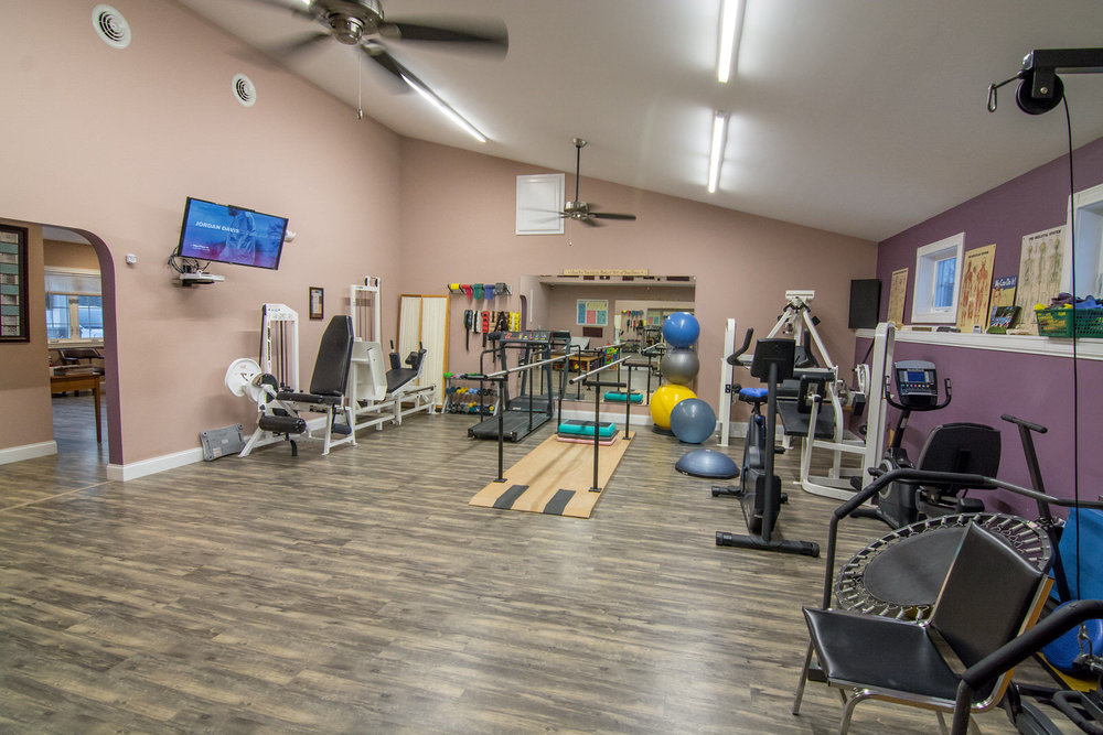 CoveyPhysicalTherapy-6.jpg