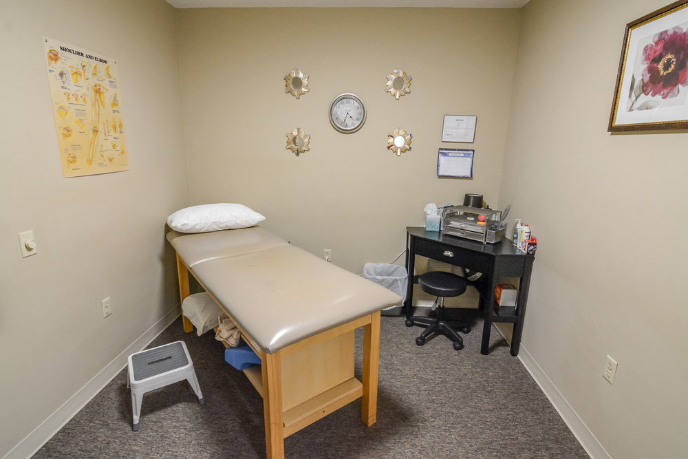 CoveyPhysicalTherapy-24.jpg