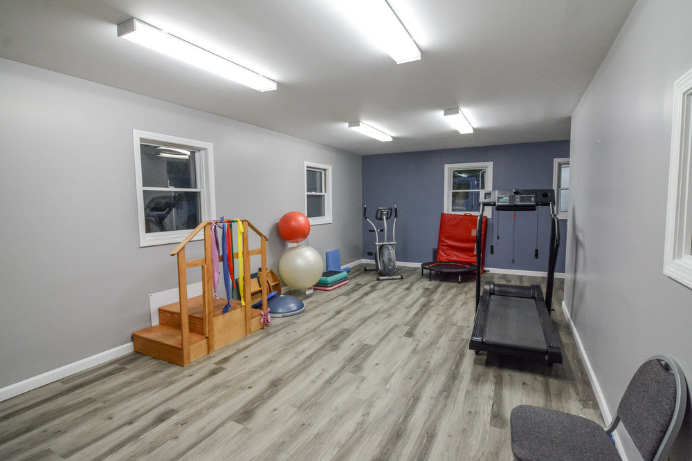 CoveyPhysicalTherapy-21.jpg