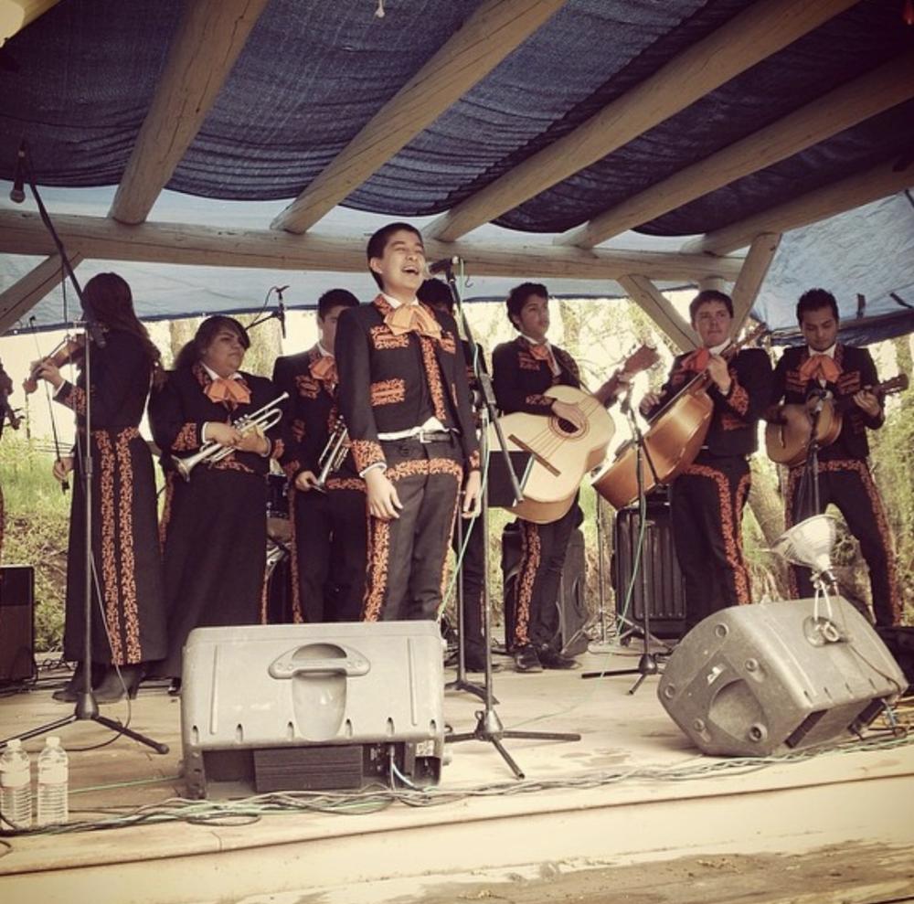 Mariachi_El_Tigre_Seco_Live_2014.png
