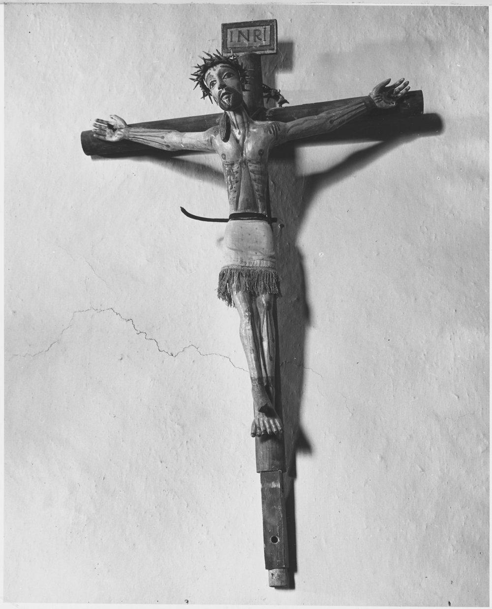 Taos_County,_New_Mexico._Christo_at_Arroyo_Seco_church_-_NARA_-_521928.jpg