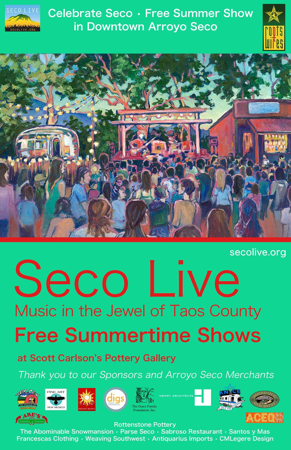 Seco_live_Sponsorship_Poster_web.jpg