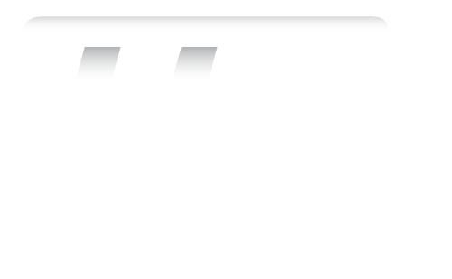 Transport Enterprise Leasing