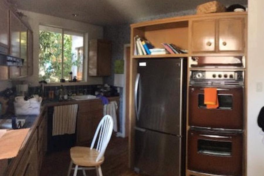 kitchen 3-2.jpg