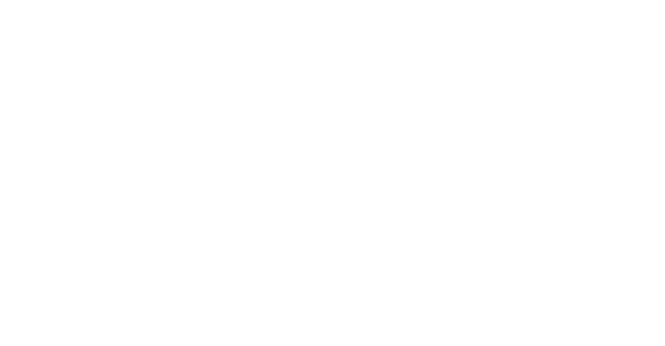 Team Agriculture Georgia (TAG)