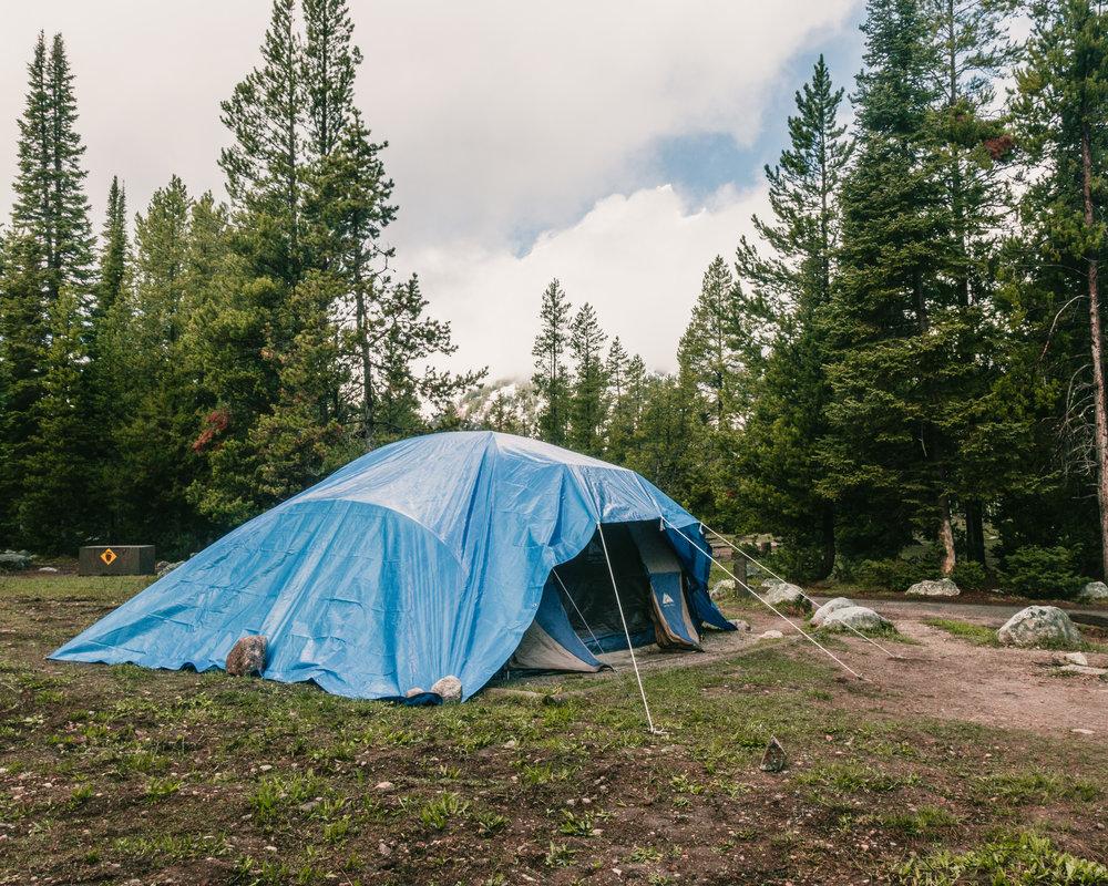 the tent-6.jpg