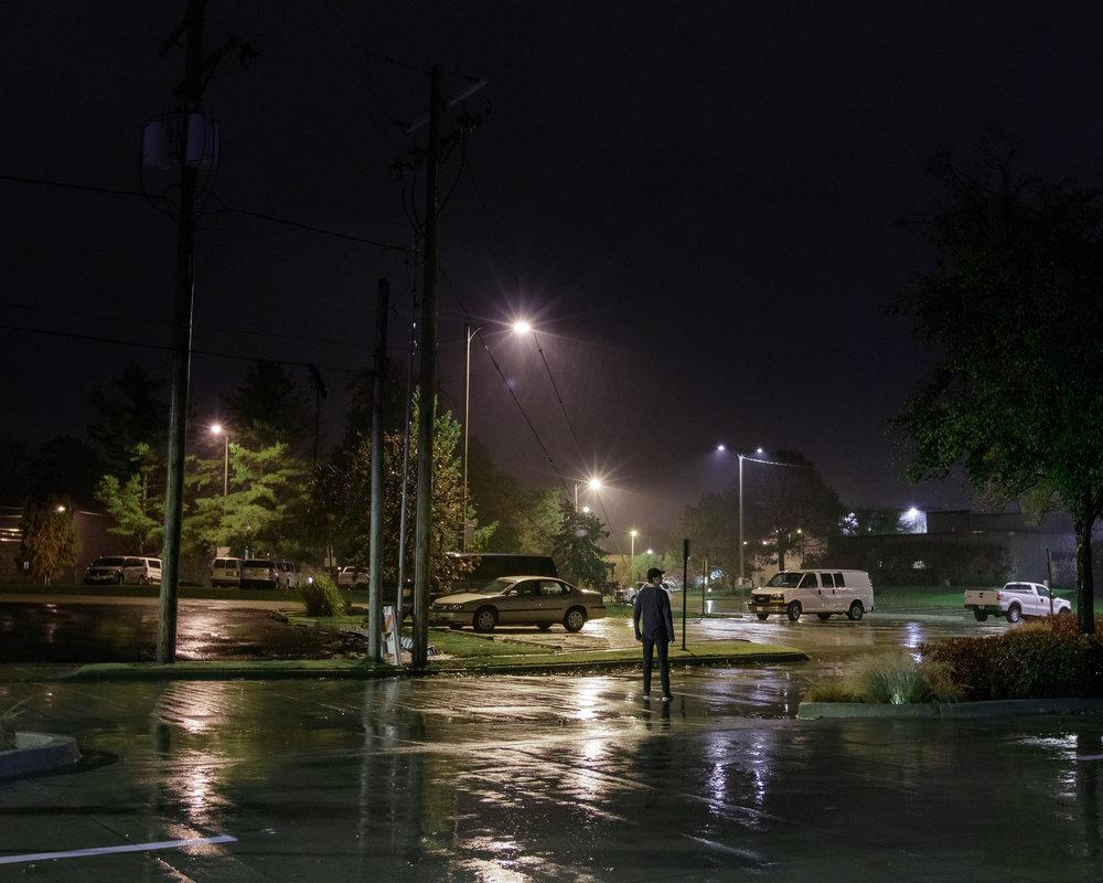 Canon EOS 80D (in pouring rain), EF 16-35 f/2.8L II USM, 22mm, ISO640, 1/8, f/4