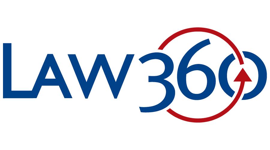 law360-vector-logo-1.png
