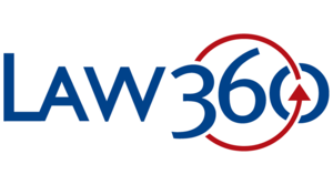 law360-vector-logo-1.png