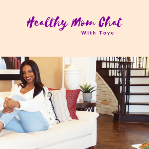 Chat with Toye at So7Health