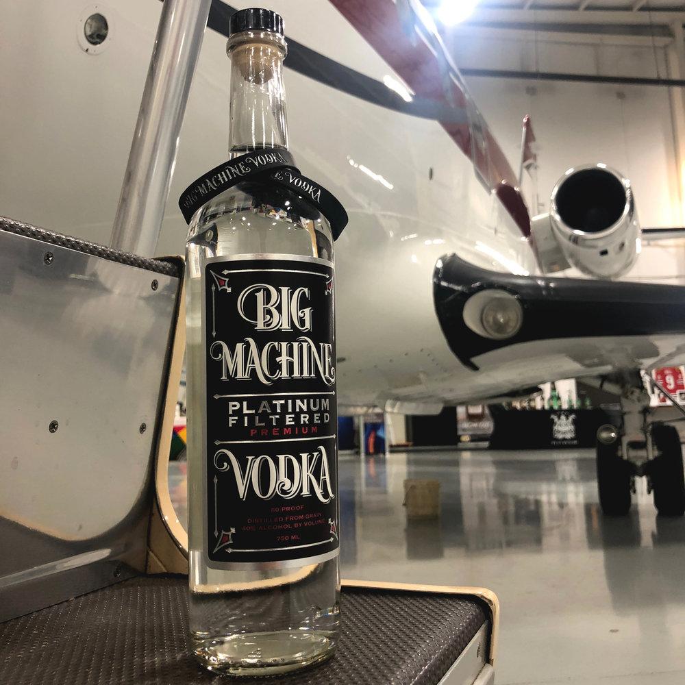 Wine, Whiskey, Bravo! - Chicago -