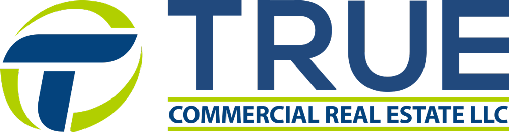 TRUE Commercial Real Estate