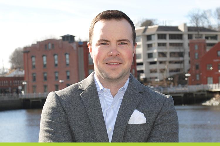 Tyler Lyman  Executive Vice President & Partner    203.529.4639       tl@truecre.com