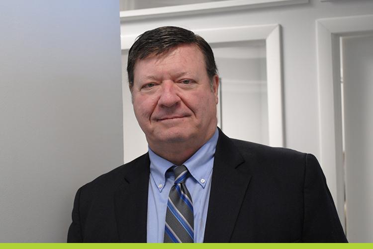 Joe Baranowski  Vice President    203.762.6174       jb@truecre.com