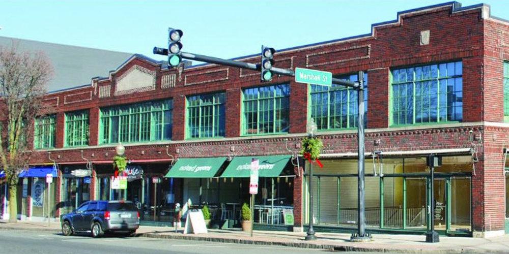 LIST_Norwalk_ 45 North Main Street.jpg