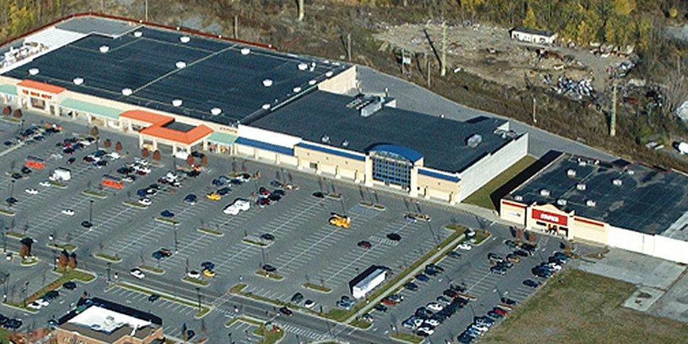 LIST_Poughkeepsie-NY_3470 North Road.jpg