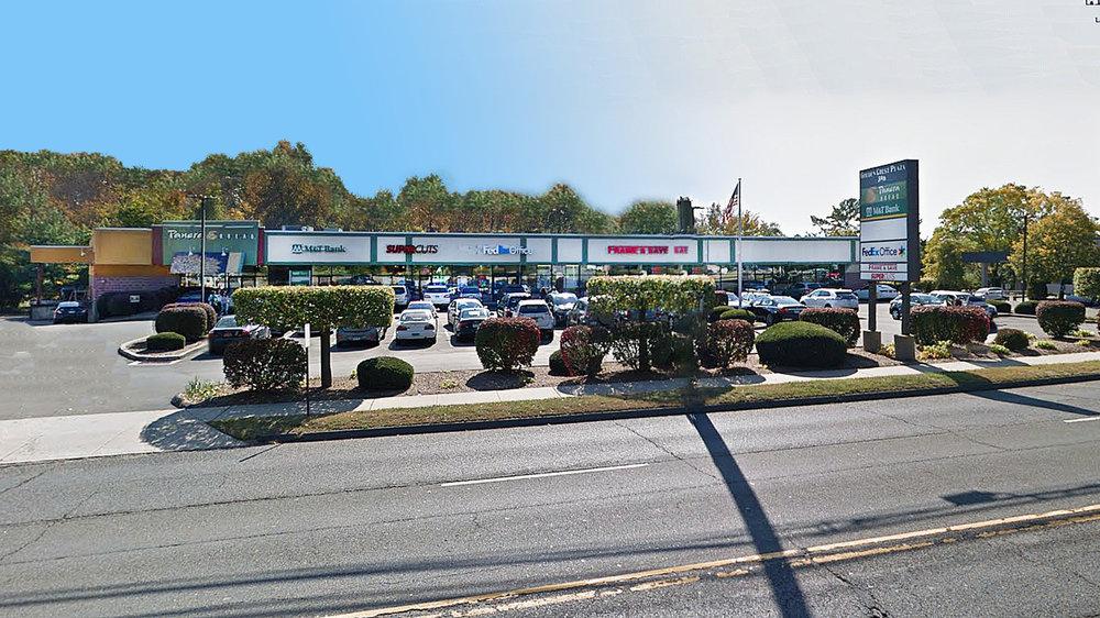 596 westport Avenue_norwalk.jpg